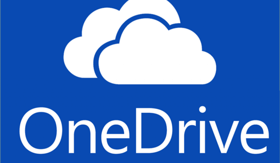 OneDrive Logo.  Click here for OneDrive Assistance.